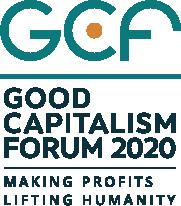 GCF2020-logo-05
