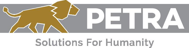 Petra Logo (latest)