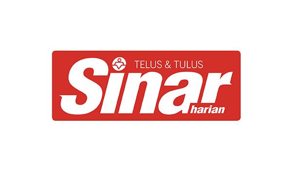 Malay Language Media Partner